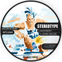 Stereotype - Movement