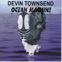 Devin Townsend - Ocean Machine (Explicit)