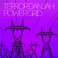 Terror Danjah - Power Grid EP