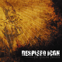 Despised Icon - The Healing Process