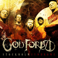 God Forbid - Stockholm Syndrome (Muse) - Single