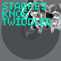 Starkey - Knob Twiddler