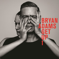 Bryan Adams - Don't Even Try
