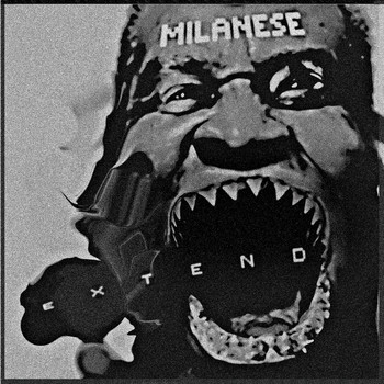 Milanese - Extend