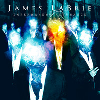 James LaBrie - Impermanent Resonance