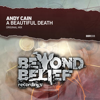Andy Cain - A Beautiful Death