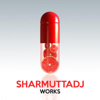 SharmuttaDJ - Sharmuttadj Works