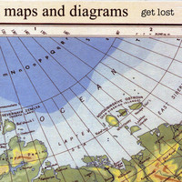 Maps And Diagrams - Get Lost