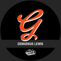Demarkus Lewis - Make My Body Werk