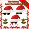 This Christmas Santa's Wearing Shades (feat. the Foxford National School Choir) by The Foxford National School Choir