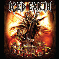 Iced Earth - Festivals of the Wicked (Live)