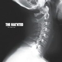 The Haunted - The Dead Eye (Limited Edition)