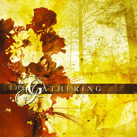 The Gathering - Accessories (Rarities & B-Sides)