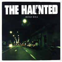 The Haunted - Road Kill (Live)