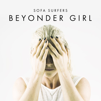 Sofa Surfers - Beyonder Girl