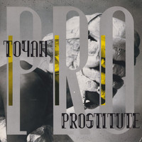 Toyah - Prostitute (Explicit)