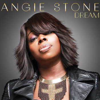 Angie Stone - Dream