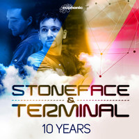 Stoneface & Terminal - 10 Years