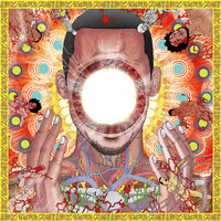 Flying Lotus - You're Dead! (Deluxe)