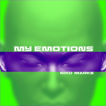 Niko Marks - My Emotions