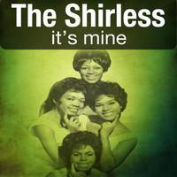 The Shirelles - It's Mine