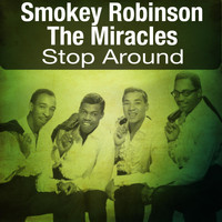 Smokey Robinson & The Miracles - Shop Around