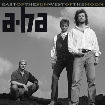 A-Ha - East Of The Sun, West Of The Moon (Deluxe Edition)