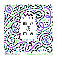 Matoma - Feeling Right (Everything Is Nice) [feat. Popcaan & Wale]