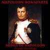 Songs of Napoleon Bonaparte  Napoleon Bonaparte