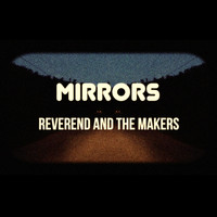 Reverend And The Makers - Makin' Babies (Acoustic)