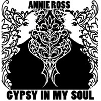 Annie Ross - Gypsy in My Soul