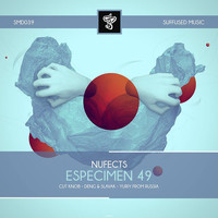 NuFects - Especimen 49