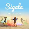Sweet Lovin' (feat. Bryn Christopher) [Radio Edit] by Sigala Feat. Bryn Christopher