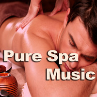 Relax Meditate Sleep, Spiritual Fitness Music and Meditation Relaxation Club - Pure Spa Music