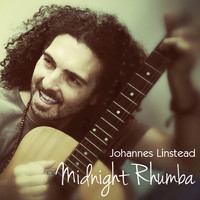 Johannes Linstead - Midnight Rhumba