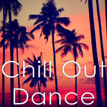 Cafe Chillout de Ibiza, Ambiente and Café Ibiza Chillout Lounge - Chill Out Dance