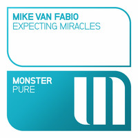 Mike Van Fabio - Expecting Miracles