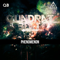Quadrat Beat - Phenomenon