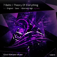 7 Baltic - Theory Of Everything