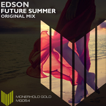 EDSON - Future Summer