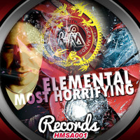 Elemental - Most Horrifying