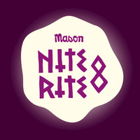 Mason - Nite Rite Eight