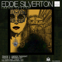 Eddie Silverton - Under Thought - Single
