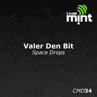 Valer den Bit - Space Drops