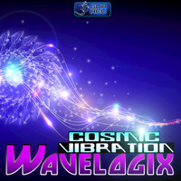 Wavelogix - Cosmic Vibration