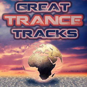 Various Artists - Great Trance Tracks