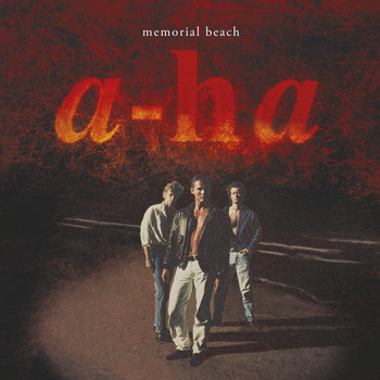 A-Ha - Memorial Beach (Deluxe Edition)