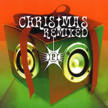 Jimmy McGriff - The Christmas Song (TONAL Remix)