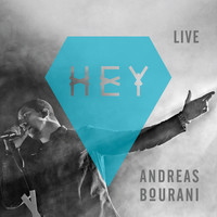 Andreas Bourani - Hey (Live)
