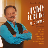 Jimmy Fortune - Hits & Hymns